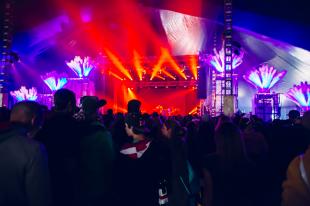 Southside Festival 2015