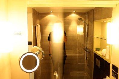 Hotel_Indigo_Instawalk02
