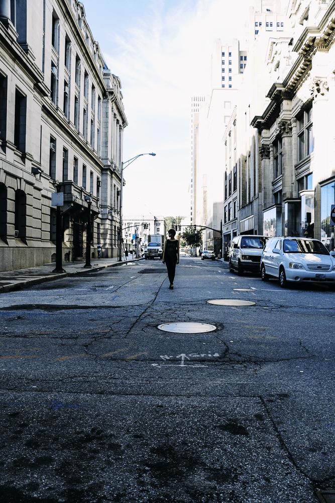 Providence09