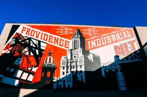 Providence15