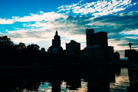 Providence20