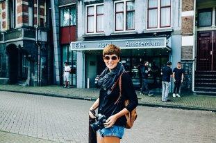 izddw_amsterdam_01