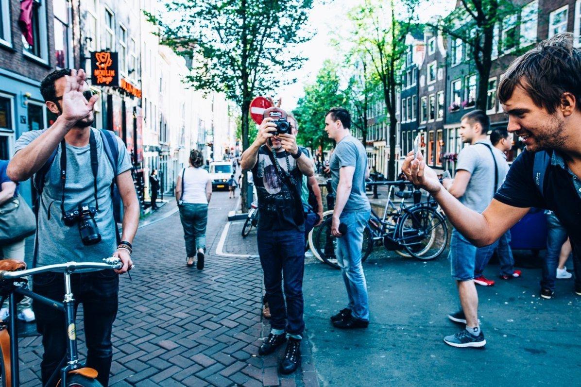izddw_amsterdam_byMia_319