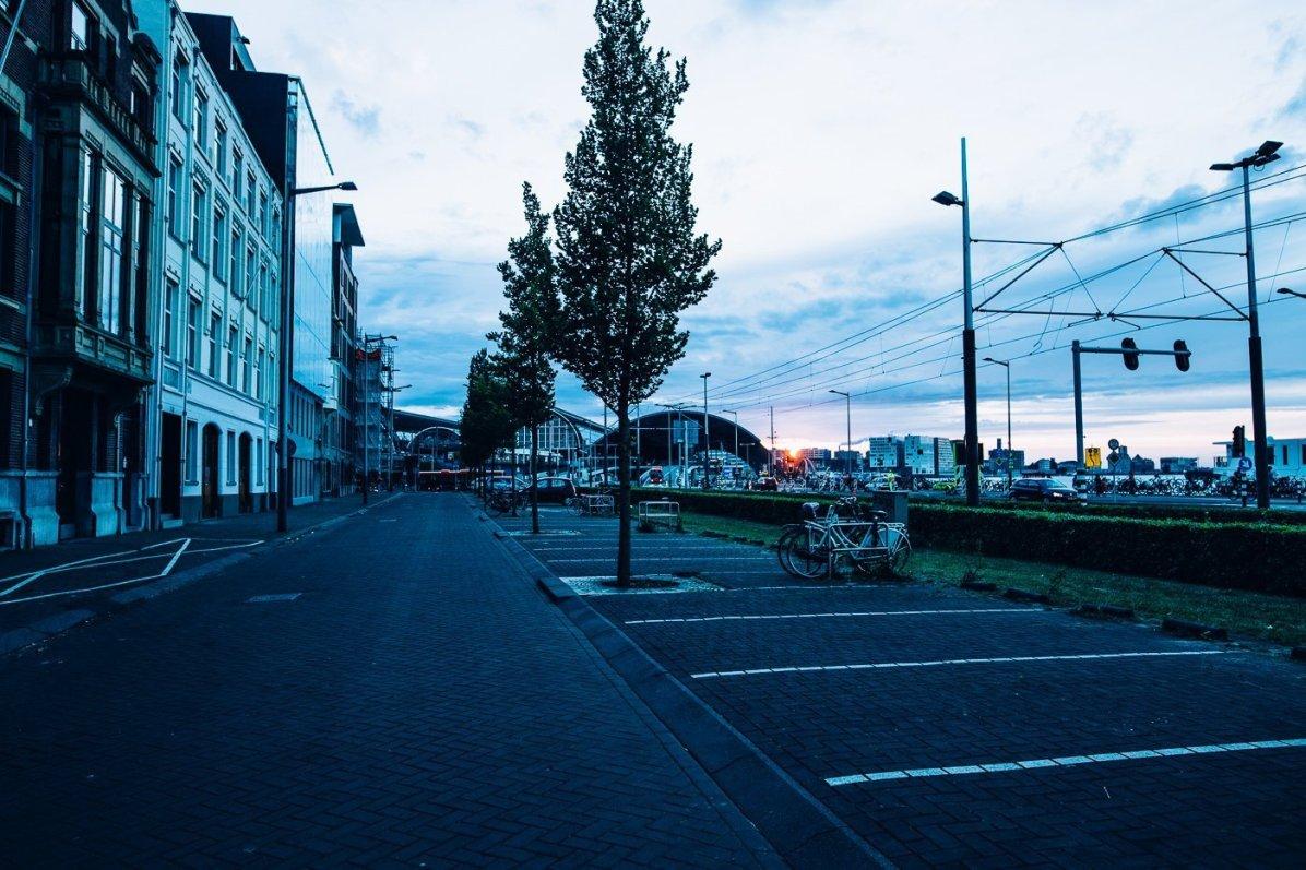 izddw_amsterdam_byMia_345