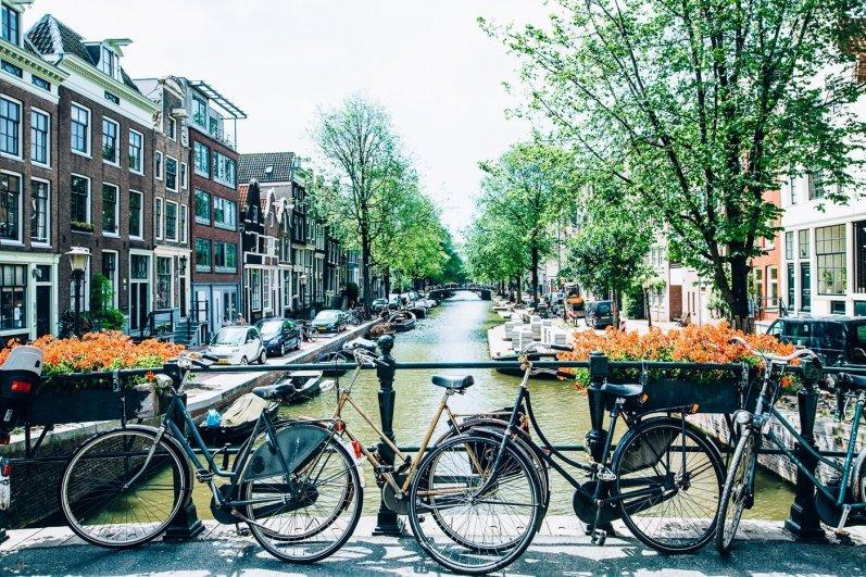 izddw_amsterdam_byMia_89