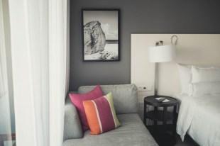 Seychellen Eden Bleu Room