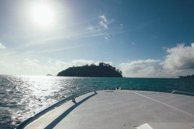 Seychellen (2 von 34)
