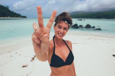 Seychellen (28 von 34)