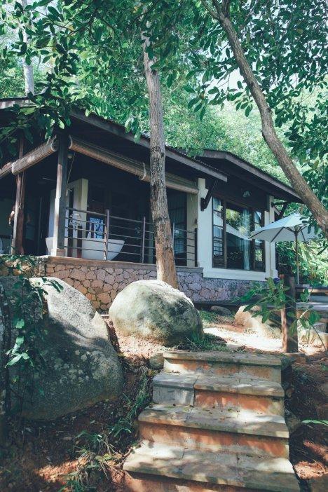 Seychellen (7 von 34)