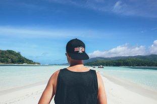 Seychellen (8 von 34)