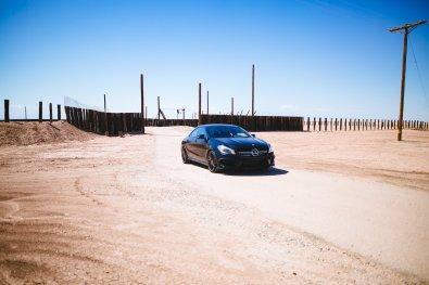 California Roadtrip Roserbrother-100