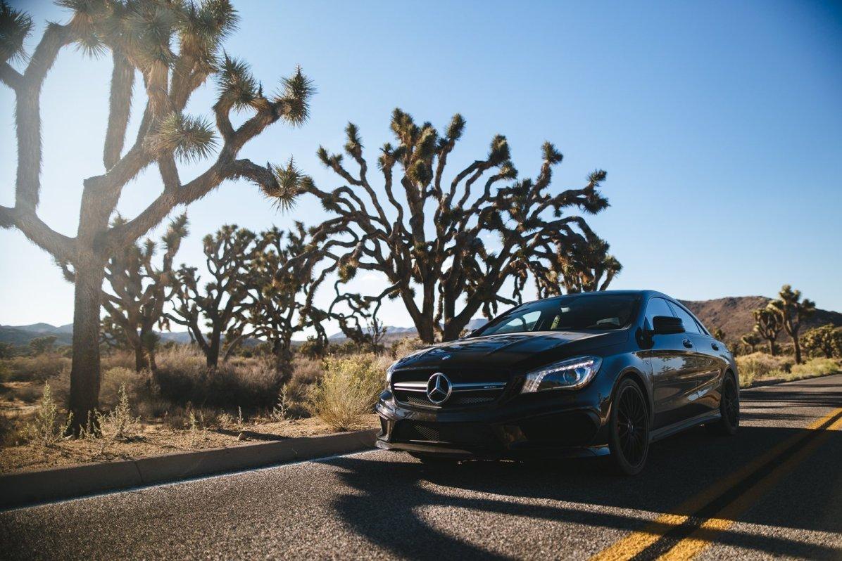California Roadtrip Roserbrother-151