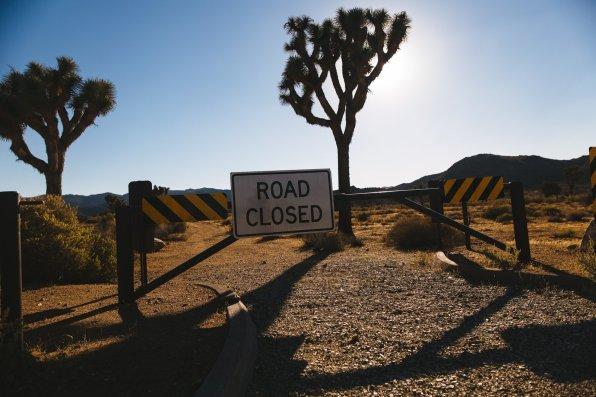 California Roadtrip Roserbrother-157