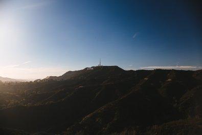 California Roadtrip Roserbrother-176