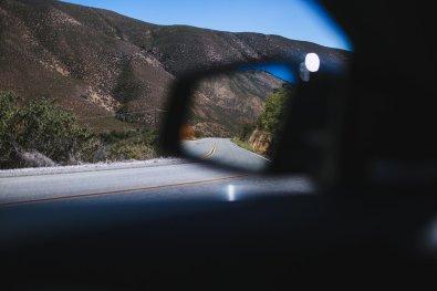 California Roadtrip Roserbrother-92