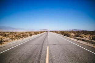 California Roadtrip Roserbrother-96