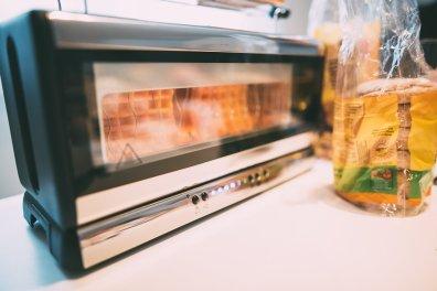 Golden Toast-12