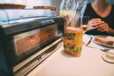 Golden Toast-13