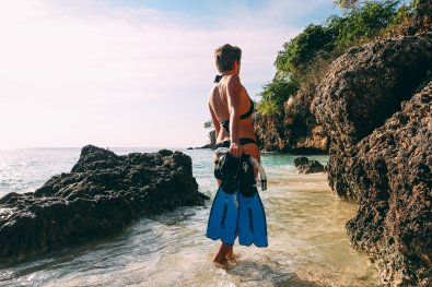 Playa Kalki