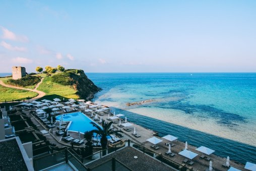 sani_resort_05