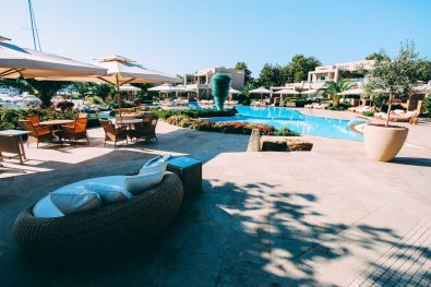 sani_resort_29