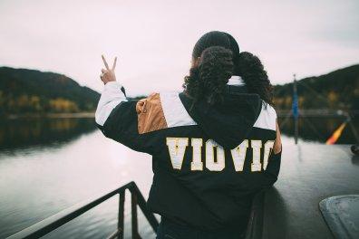 uberding viovio-31