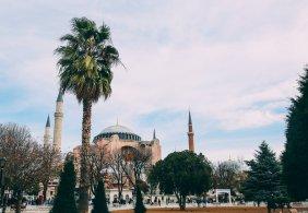istanbul_062