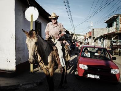 Jens Book Fotografie Kuba