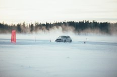 AMG Driving Academy-39