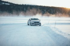 AMG Driving Academy-40