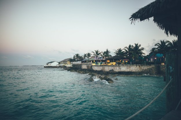 Compass Point Bahamas-12