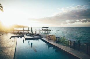 Compass Point Bahamas-2