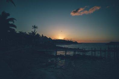 Compass Point Bahamas-22
