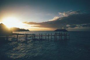 Compass Point Bahamas-4