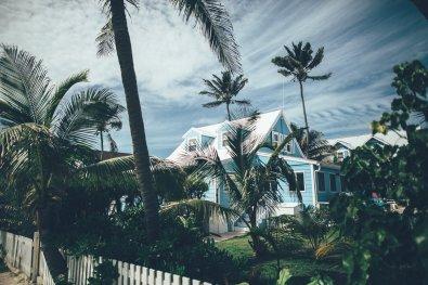 Elbow Kay Bahamas-44