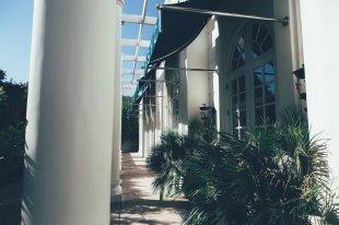 Parker Palm Springs-18