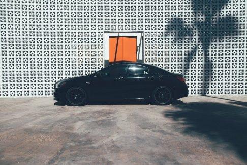 Parker Palm Springs