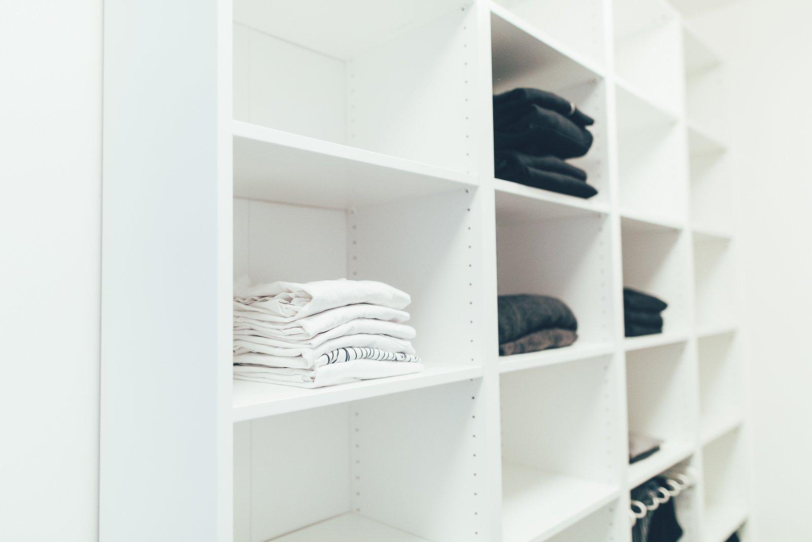Der Blogger Traum Ein Begehbarer Kleiderschrank Uberding Dein Lifestyle Und Reiseblog Seit 2008