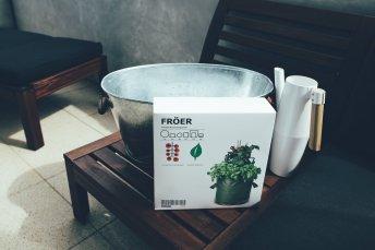 IKEA_Kraeuter01