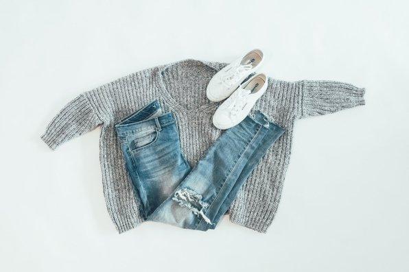 Kleiderschrank Lieblinge