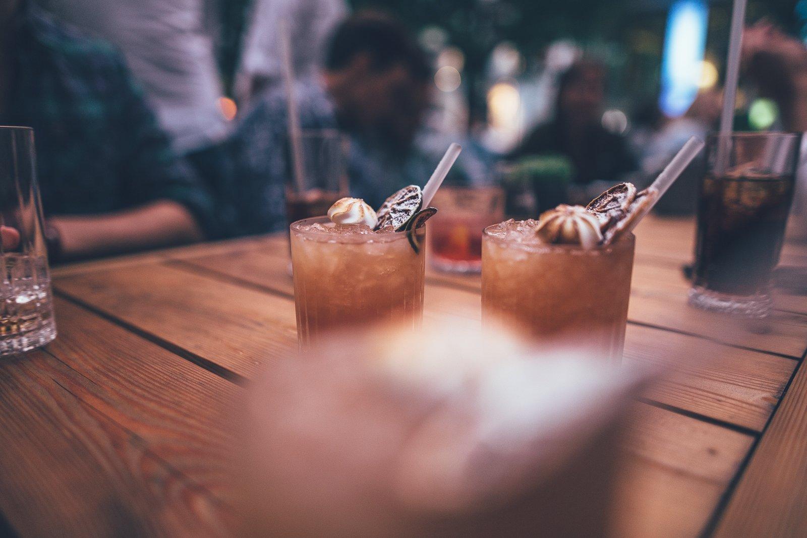 The Balvenie 5 Crafts Tour - das Handwerk der Whiskyherstellung ...