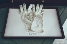 LEnvol_cartier