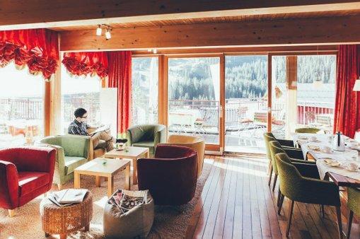 hotel-staefeli_speiseraum