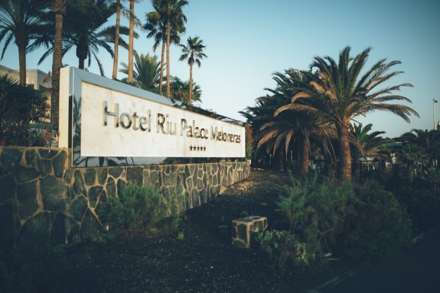 Kurztrip Gran Canaria