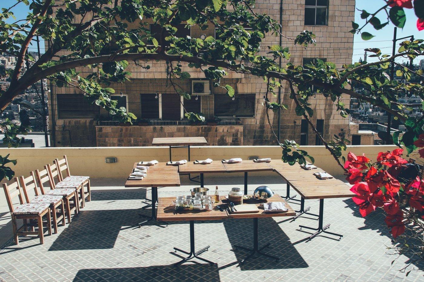 Lorbeerblätter und jordanisch noch aus dem Jahr 2015 Führender Dating-Standort Südafrika
