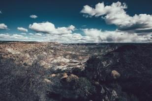 USA, American Discovery Trail, Colorado