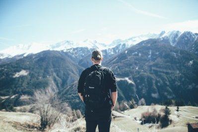 Serfaus in Tirol