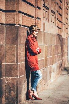 Nikita Streetwear