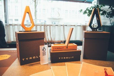 Tyrolit Event