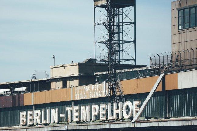 Formula-E Championship Berlin